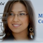 managementconsulting banner